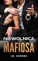 Niewolnica mafiosa