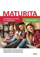 Maturita z českého jazyka a literatury