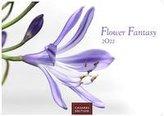 Flower Fantasy 2022 Format S