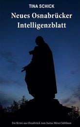 Neues Osnabrücker Intelligenzblatt