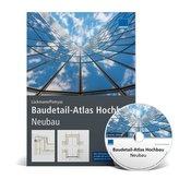 Baudetail-Atlas Hochbau - Neubau