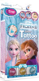 TyToo Disney Frozen II