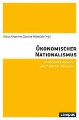 Ökonomischer Nationalismus
