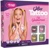 TyToo Glamorous