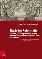 Buch der Reformation