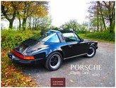 Porsche Classic Cars 2022 Fomat S