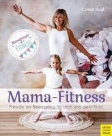 Mama-Fitness