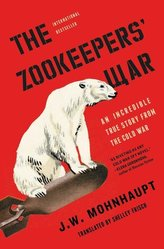 The Zookeepers\' War