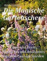 Die Magische Gartenschere