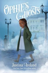 Ophie\'s Ghosts