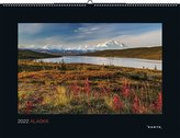 Alaska 2022