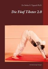 Die Fünf Tibeter 2.0