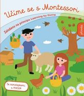 Příroda - Učíme se s Montessori