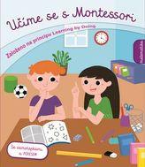 Matematika - Učíme se s Montessori