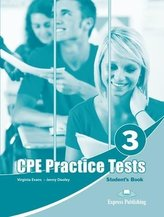 CPE Practice Test 3 SB EXPRESS PUBLISHING