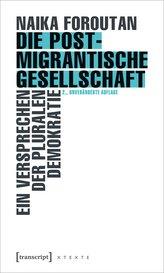 Die postmigrantische Gesellschaft