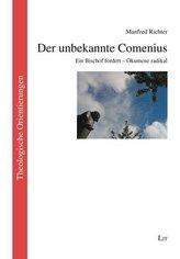 Der unbekannte Comenius