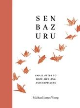 Senbazuru
