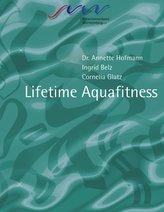 Lifetime Aquafitness