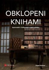 Obklopeni knihami