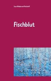 Fischblut