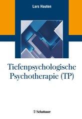Tiefenpsychologische Psychotherapie (TP)