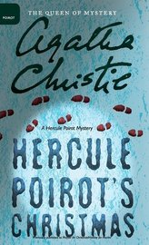 Hercule Poirot\'s Christmas