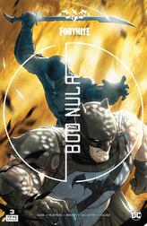 Batman/Fortnite Bod nula 3