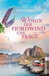 Wohin der Fjordwind uns trägt
