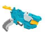 Pistole na projektily