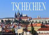 Tschechien - Ein Bildband