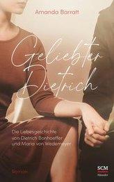 Geliebter Dietrich