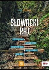 Słowacki Raj. trek&travel