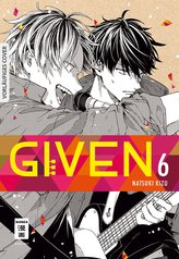 Given 06
