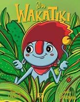 Das Wakatiki