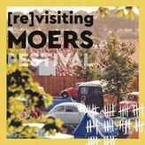 [re]visiting Moers Festival