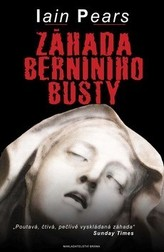 Záhada Berniniho busty