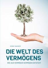Die Welt des Vermögens