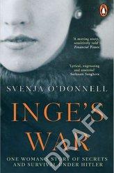 Inge\'s War