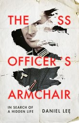 The SS Officer\'s Armchair