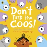 Don\'t Feed the Coos