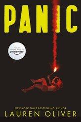 Panic. TV Tie-In Edition