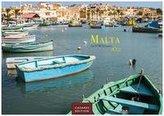Malta 2022 - Format S
