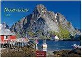 Norwegen 2022 - Format S