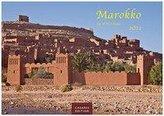 Marokko 2022 - Format S