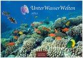 Unterwasserwelten 2022 - Format L