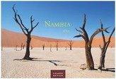 Namibia 2022 - Format L