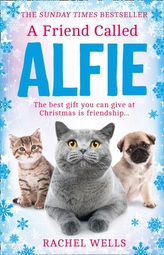 A Friend Called Alfie