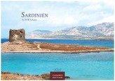 Sardinien 2022 - Format S