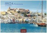 Ibiza/Formentera 2022 - Format S